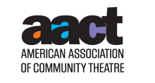 AACT American Association of Community Theatre