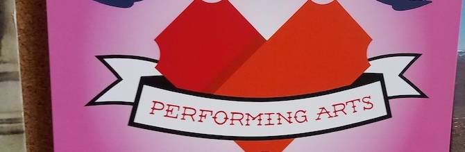 Ticketing for the performing arts